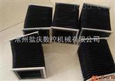 南京风琴防护罩厂家