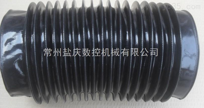 南京圆形防护罩厂家