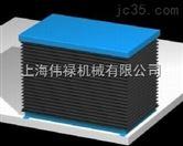上海升降机防护罩,上海升降平台防护罩