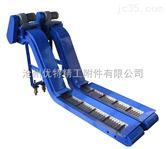 链板式排削机专业生产商