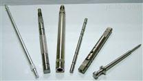 海润开炼机/轴类齿轮加工/机械零部件加工