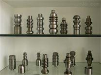 青岛橡塑机械/机械零部件加工/钣金加工/轴类、齿轮加工