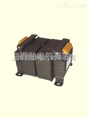 JBK系列变压器