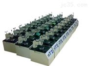 电动冲子研磨机<br>