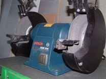 S系列:S260型三辊研磨机