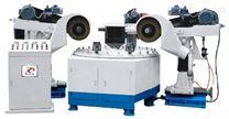 供应邢台新型液压圆管抛光机、镜面抛光机