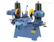 上海多锯片木工圆锯机、多片锯、多片圆锯机、木工多片锯