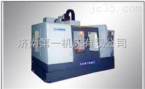 J1VMC60MB立式床身式数控铣床