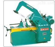 供应:供应G7016液压弓锯床