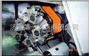 J1CKG6150数控专用机床