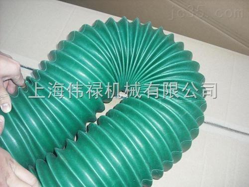 圆形丝杠防护罩,耐高温圆形防护罩,丝杠防护罩