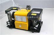 元禄亦快速钻头磨刀机 YN-10AS  ¢2-13mm