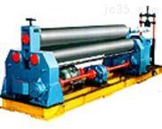 深圳液压三辊卷板机 惠州液压三辊卷板机
