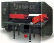 JE21系列D型行程可调开式固定台式冲床榜上有名冲床