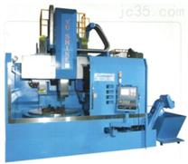 供应油欣大型数控立车VL-1600ATC