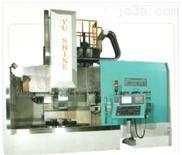 供应油欣大型立式车床VL-2000ATC