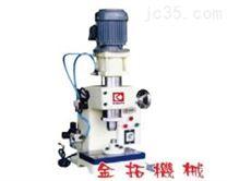 TC-136气压铆钉机 油压铆钉机 旋铆机 铆接机
