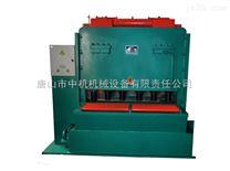 液压重型剪板机(可剪板宽1500)