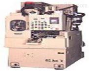 进口1轴CNC齿轮倒棱机