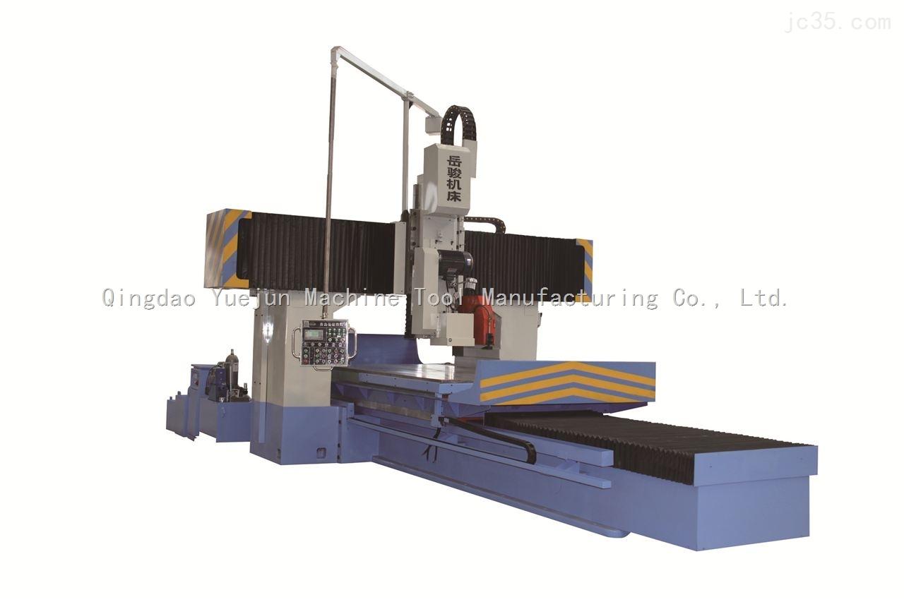 LMK-6016DM Longmen grinder