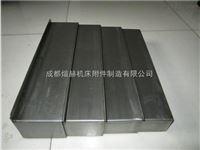 立柱导轨防护罩|横梁导轨防护罩|直线导轨防护罩