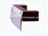 供应四川盔甲防尘罩 重庆不锈钢片护罩 陕西耐高温防护罩产品图片