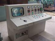 Elcometer D266-5/D266-15/D266-30电火花检漏仪