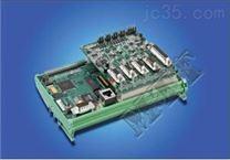 钰科PCI多轴运动控制卡(公司专业开发)
