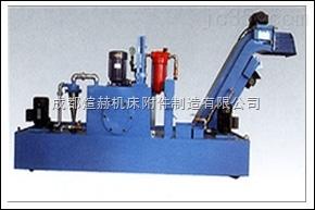 优质磁性排屑机精品直销