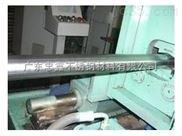 供应431不锈钢抛光棒厂家