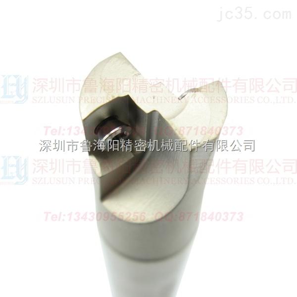 供应立铣刀杆ASR2R-S16-120-C16-2T