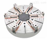 NOK往复运动用的 液压密封件SPNO-SPN-SPNC-UPI-USI密封