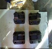 供应:c5225立车配件齿轮拨叉杠杆支架轴承座铜螺母螺旋伞齿轮卡盘爪