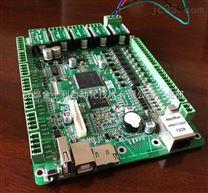 供应多轴运动控制卡/际标准/多功能可定制/