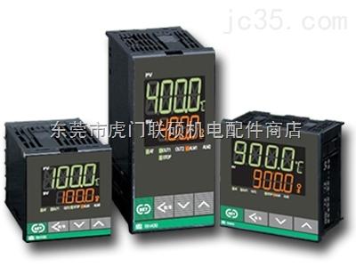东莞RKC温控器调节原理
