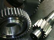 塑胶齿轮 深圳齿轮 供应各种型号的塑胶齿轮