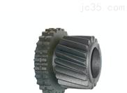 供应:C5225立车配件齿轮螺旋伞齿轮20系列齿轮