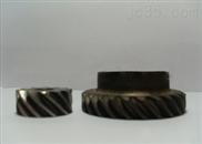 供应:供应圆锥齿轮
