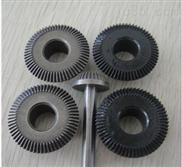 微型塑胶齿轮产品,微小的塑胶齿轮产品
