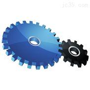SP系列圆锥齿轮换向器
