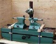 金瑞齿轮跳动仪是产品