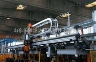 卖矿业设备钢制拖链