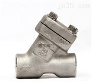 温州焊接六角螺母|焊接方螺母|各种不锈钢紧固件非标件