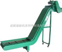 机床磁性排屑器制造供应商