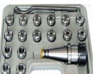 泗水锐盛机械来图加工ER20弹性夹头