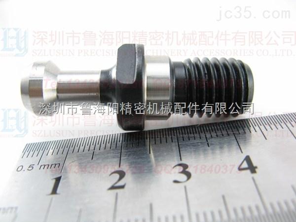 惠供应拉钉BT30-45
