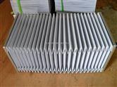方形风琴防护罩、PVC板支撑防护罩、防护罩厂家
