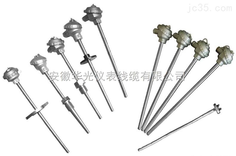 琼海K型热电偶价#K型热电偶榜上有名#双路K型热电偶厂家