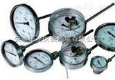 北流双金属温度计价格%大表盘双金属温度计厂家%不锈钢表盘透双金属温度计直销