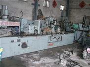 供花键轴磨床 M8612A*2M 上海
